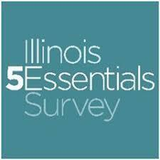 5Essentials Survey is now open