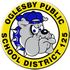 Oglesby District 125